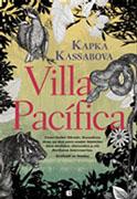 Spanish cover (Ediciones B)