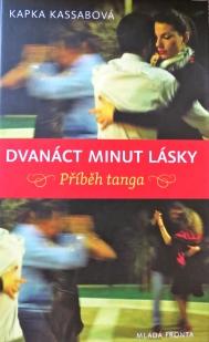 Czech cover (Mlada Fronta)