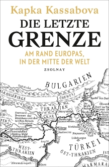 Austria (Zsolnay Verlag 2018)