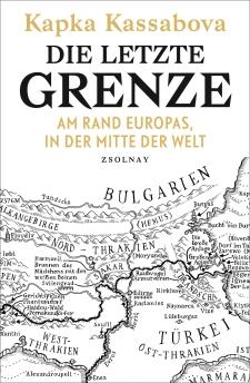 Austria (Paul Szolnay Verlag)