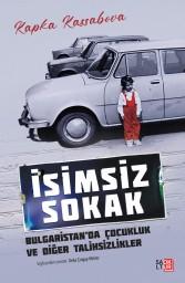 Turkish edition (SaltOkur 2021))